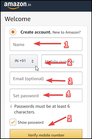 create-account-new-to-amazon