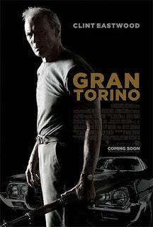 Gran Torino (2008) BluRay 720p 1GB Dual Audio [Hindi-English] ESubs Download MKV