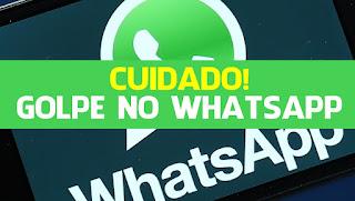 site policia mg - whatsapp