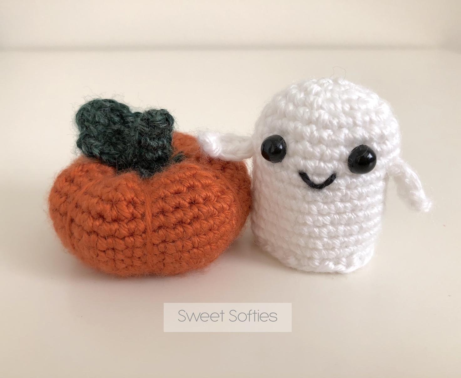 Tiny Baby Snowman (Free Crochet Pattern) - Sweet Softies | Amigurumi ...