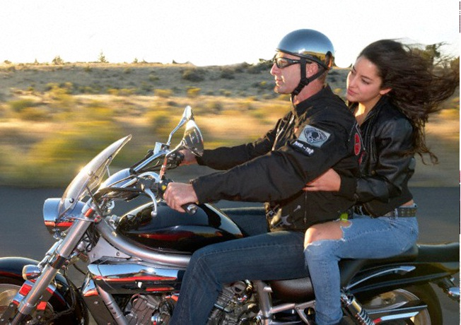 dating-site-for-motorcycle-riders-nude-assamis-women