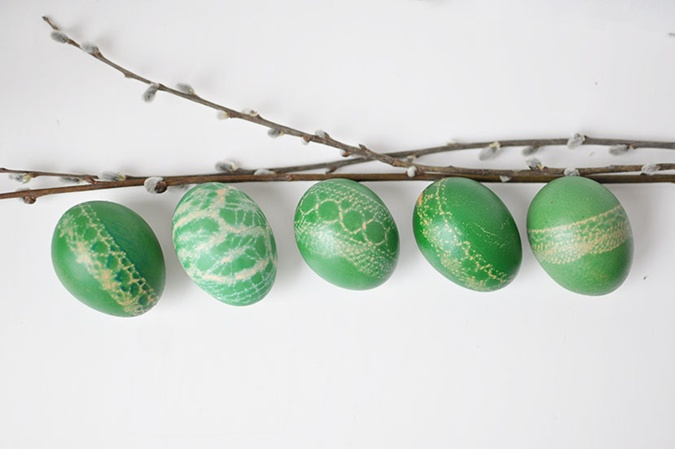 http://www.edaytorial.com/2015/04/easter-eggs-decoration.html
