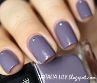 http://natalia-lily.blogspot.com/2015/12/wibo-1-coat-manicure-nr-12-nie-taki.html