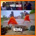 Video | Voice Saller - Mzuka mp4 download