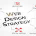 5 Smart and Professional Tips for An Excellent Web Design