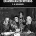 Download: Examinai as Escrituras - C. H. Spurgeon
