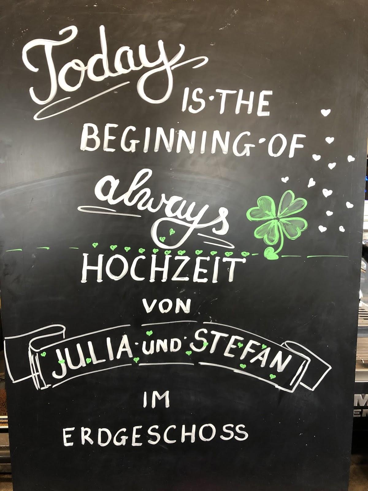 Winterhochzeit in Garmisch-Partenkirchen, 4Eck Restaurant, heiraten in Garmisch, Hochzeitslocation, standesamtliche Trauung, Hochzeitsplanung 4 weddings & events, Hochzeitsplanerin Uschi Glas