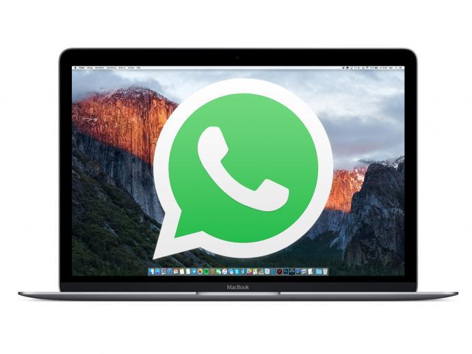 Free download whatsapp windows 7