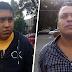 Detienen a dos presuntos responsables del asalto a casa de Juan Osorio