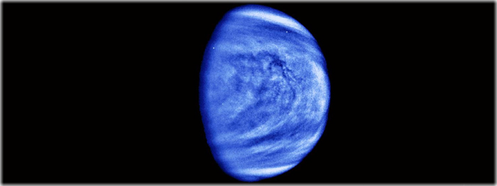 vida inteligente no sistema solar?