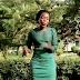 VIDEO   Esta Mtondwa -Nyakati za mwisho (official music video)   Download Mp4