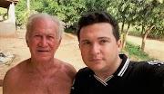 Esperantinópolis: Morre aos 88 anos Assis Carpinteiro