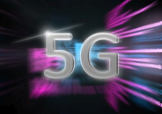 Tecnologia 5G : Como funciona e ela é perigosa ?