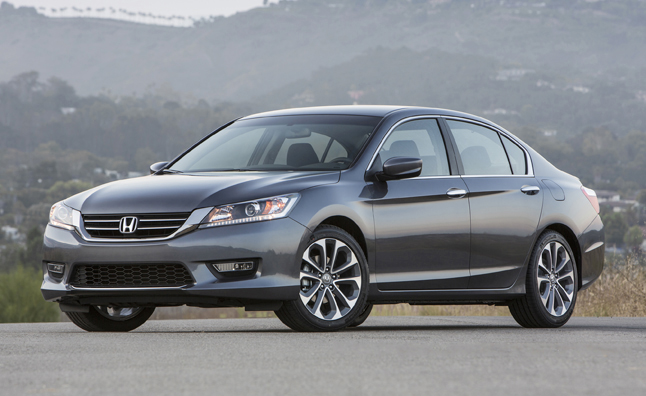 new car review 2013 honda accord touring v6. Black Bedroom Furniture Sets. Home Design Ideas