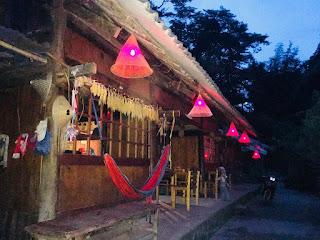 Hoa-Chanh-Homestay-Sapa