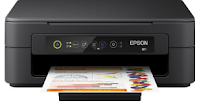 Epson Expression Home XP-2100 Driver Downloads