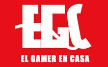 El Gamer en Casa