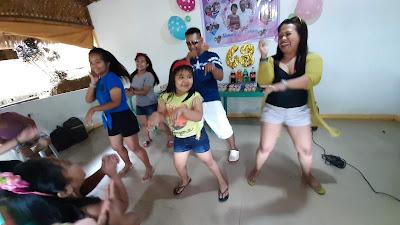 Camporazo-Jaud family