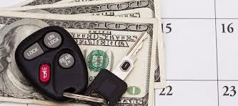 Car Finance Really Helps To Correct Your Budget For Buying Motor Vehicle