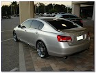 Car WINDOW TINTING Chicago Cost