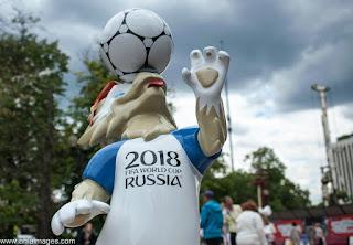 صور كاس العالم 2018 روسيا