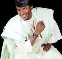 "Music:- Naziru M-Ahmad Kara Hankuri ""Baba"" Muhammau Yusuf Niger"