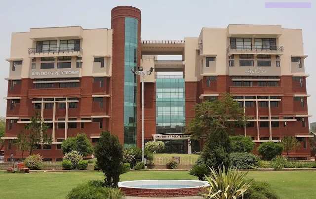 jmi,jamia millia islamia,jamia,latest news,hindi news,news,news india,news today,jmi group,how to prepare for jmi xi entrance test,newsmx tv news,jamia millia islamia (jmi),delhi,india,db news,hindi news live india tv,zee news,shehla rashid in full solidarity with jmi students protest,nipro jmi,jmi admission 2017-18,news portal,news live,news in hindi,news 7,news aaj tak,hindi news video,latest,imran pratapgarhi latest mushayra,jmi btech entrance exam,for jmi admission test,today news