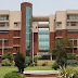 Jamia Millia Islamia retains 12th position among universities