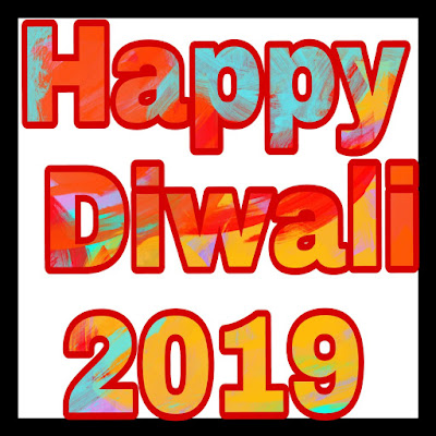[Diwali Whatsapp Status 2019] Best diwali  Status Videos Hindi & English Panjabi.Marthi