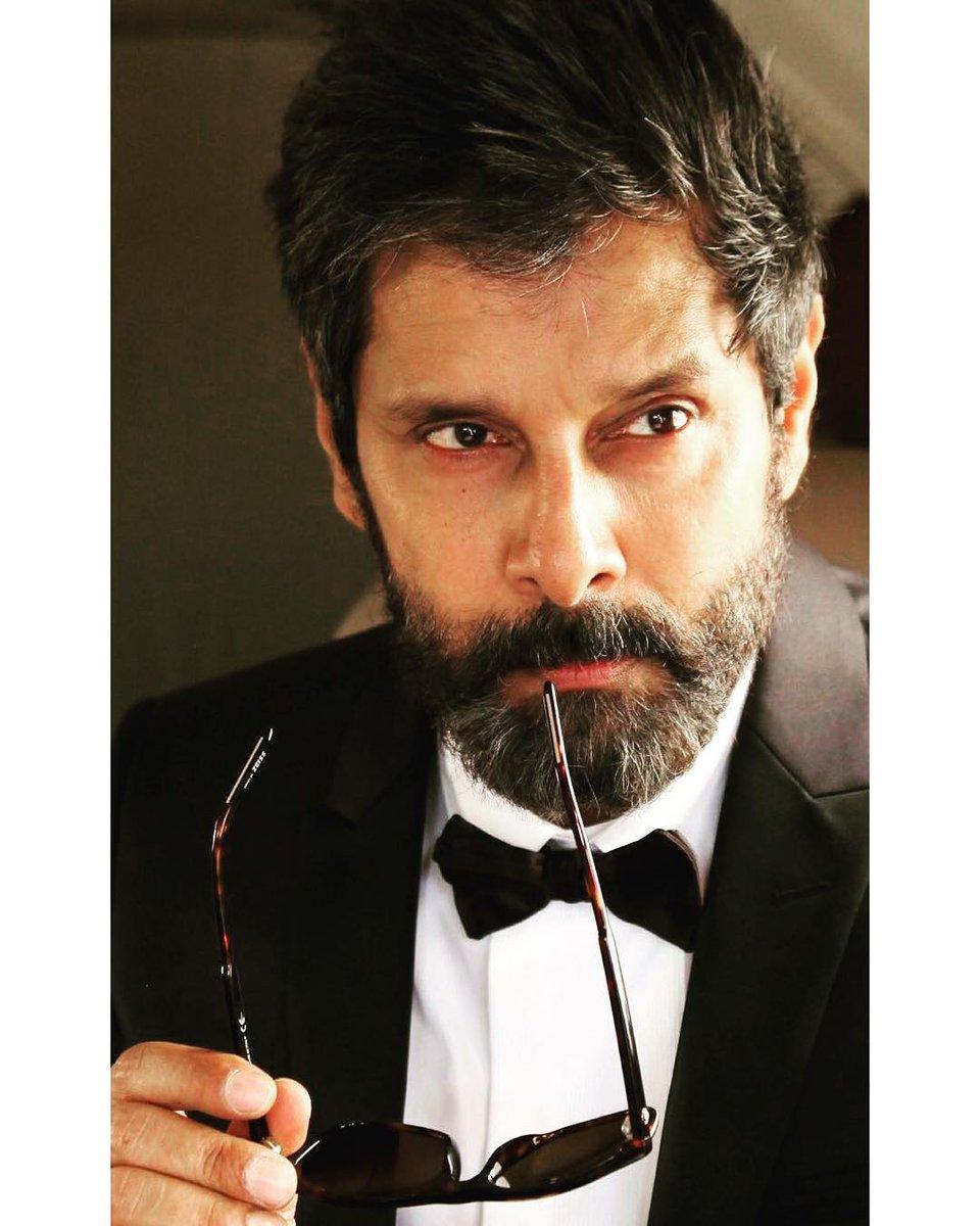 Vikram New Movie Hairstyle 89227 Movieweb