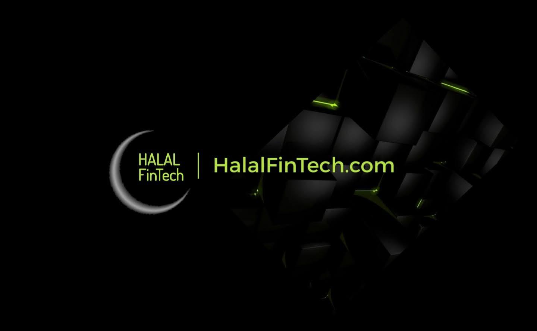 HalalFinTech.com