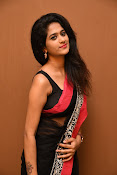 Harini latest sizzling photos gallery-thumbnail-11