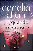 https://www.amazon.it/Da-quando-incontrato-Rizzoli-best-ebook/dp/B01B391RU8/ref=sr_1_1?s=books&ie=UTF8&qid=1465158803&sr=1-1&keywords=da+quando+ti+ho+incontrato