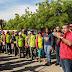 Alcaldía Bolivariana de Maracaibo beneficia a sus trabajadores con CLAP y 200% más del salario