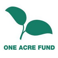 Job Opportunity at One Acre Fund - Global Procurement Associate