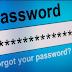 Cara Mengatasi Lupa Password Facebook Yang Hilang atau Kena Hack