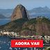 Covid-19: depois de quatro feriadões em isolamento, Rio prepara início da reabertura antes do feriado Corpus Christi