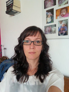 Jacqueline Linke