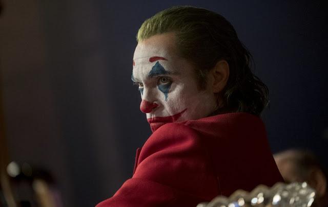 Joker, la recensione in anteprima del film di Todd Phillips con Joaquin Phoenix