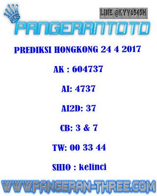 pangeran-three