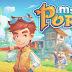 Download My Time At Portia v2.0.141082 + Crack [PT-BR]