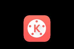 Free Download Kinemaster Mod New Version