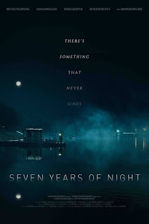 Download Film Seven Years Of Night (2018) Subtitle Indonesia