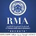 RMA Assurance recrute Chargé(e) d'Assistance et Ingénieur Etudes et Développement
