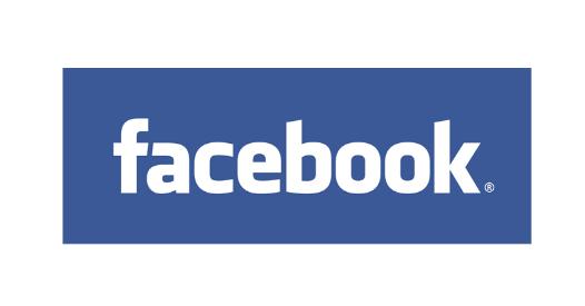 Media Sosial di Indonesia Yang Paling Aktif