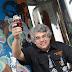 Bodebrown divulga lista de cervejas com as quais participa do Mondial de La Bière