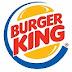 Walk In Interview Customer Oriented di Burger King Pandanaran - Semarang