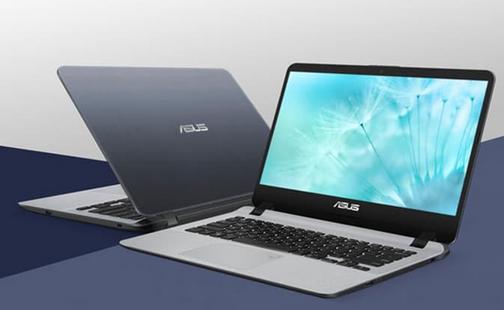 Spesifikasi Laptop Asus Terbaru, Asus BV352T