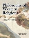 Philosophy of Western Religions