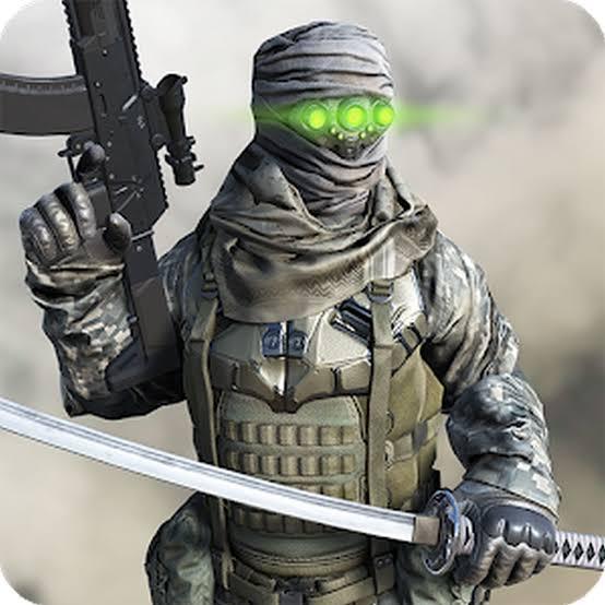 Earth Protect Squad v2.05.64b Apk Mod [Dinheiro Infinito]
